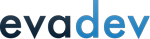 Web Development Simplified Logo